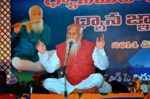 Dhammam Sharanam Gachchami