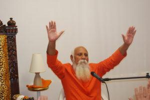 SPIRITUAL SCIENCE DE-VALUES ' ME ' AND ' MINE '